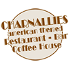 Charnallies Restaurant & Bar