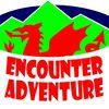 Encounter Adventure - Neath Canal ,Canoe Hire
