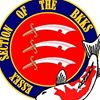 Essex Section Koi Club