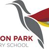 Dawson Park Primary School