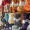 Boutique-Atelier Kaleidoscope