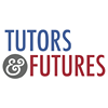 Tutors and Futures