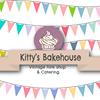 Kitty's Bakehouse