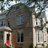 Springfield House Luxury Bed & Breakfast
