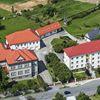 Střední odborné učiliště včelařské - Včelařské vzdělávací centrum