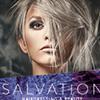 Salvation Hairdressing