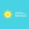 Ashby & Atkinson Shildon