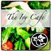 The Ivy Café