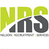 Nelson Recruitment Services Ltd