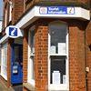 Aldeburgh Tourist Information Centre