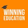 Winning Education