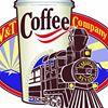 V&T Coffee Company