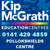 Kip McGrath Glasgow South Tuition Centre
