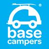 Base Campers