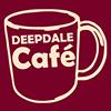 Deepdale Café