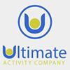 Ultimate Activities