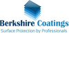 Berkshire Coatings