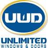 Unlimited Windows & Doors