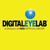 Digital Eye Lab