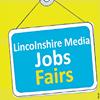 The Lincolnshire Echo Job Fair