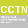 Chesterfield Construction Trades Network
