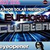 Junior Solar