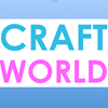 Craftworld Belfast