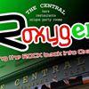 Roxygen Music Festival