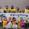 Woodwynd Community Centre Kilwinning