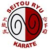 Seitou Ryu Karate South Ockendon