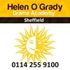 Helen O'Grady Drama Academy Sheffield