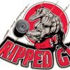 Ripped Gym Basildon