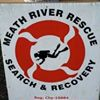 Meath River Rescue