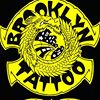 Brooklyn Tattoo