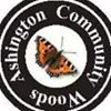 Friends Of Ashington Community Woods