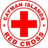 Cayman Islands Red Cross