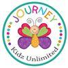 Kidz Unlimited Organization