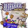 Bluegrass Parrothead Club