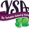The Yorkshire School of Acting Junior Leeds
