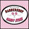 Lawless Barbershop