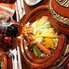 Marrakech Ave restaurant Hull