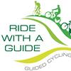 Ride With A Guide