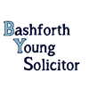 Bashforth-Young Solicitor