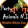 Party Animals NI