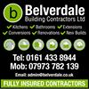 Belverdale Building Contractors LTD