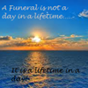 J.F. Knight Independent Family Funeral Directors