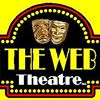 Web Theatre Ards