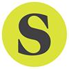 Skout Public Relations Ltd