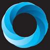 Multi Vend Solutions Ltd