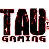 TAU Gaming - Middlesbrough